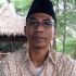 Ketua Umum Sniper Indonesia Gunawan