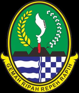 logo prov