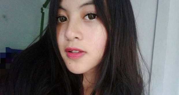 Oops! Polantas di Medan Ciut ama Siswi SMA ini, Padahal Dia Cuma Ngaku Anak Jendral