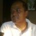 Kalapas Kelas III Cikarang-Bekasi, Toro Wiyarto