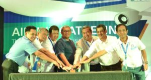 Progres Pembangunan Bandara Kertajati Capai 16,7%