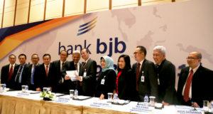 bank-bjb-triwulan-iii