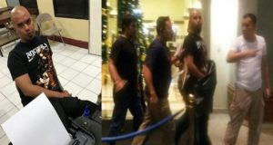 Ahmad Dhani Dibekuk Polisi, Gerindra Kabupaten Bekasi Tunggu Titah DPP