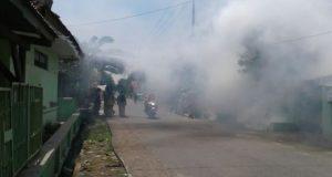 Dinkes Kabupaten Cirebon: Kami Respon Cepat Soal Wabah DBD!