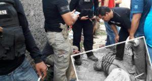 Tiga Tersangka Pembunuhan Sadis Pulomas Berhasil Diringkus Polisi