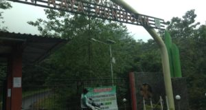 Simpang Siur Info Kebun Raya Kuningan Dibuka, Banyak Pengunjung Kecewa