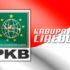 H Rahman Hakim: PKB Punya Aturan Main Soal Rolling