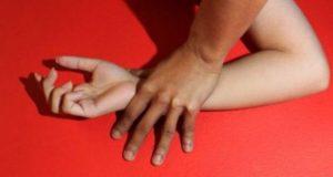 Perkosa Kakak Angkat Di Rumah, Pemuda Depok Dibekuk Polisi