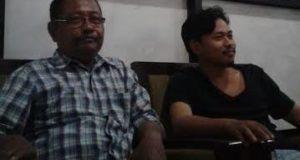 "Sepuluh Formulir Cabup Cirebon ""Via Nasdem"" Ludes"
