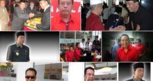 """PDIP Subang Buka """"Lowongan"""" Calon Kepala Daerah untuk Masyarakat Luas"""
