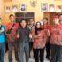 Gunakan DD 2017, Desa Jatirenggang Kebut Pembangunan untuk Sambut Lebaran