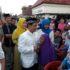 RSUD Waled Bersama Bupati Cirebon Gelar Buka Bersama & Bagi Paket Sembako
