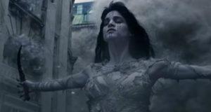 Setelah The Mummy, Waralaba Dark Universe Akan Diisi Juga Dengan Film Dracula