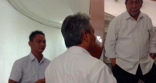 Wagub Jabar Sebut Proyek Lippo Group Meikarta Penipuan & Ilegal