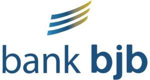 Begini Sinergi bank bjb & Pemkab Karawang Untuk Tingkatkan Perekonomian Daerah