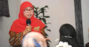Perkelahian Siswa SD Berujung Maut, Netty Angkat Bicara