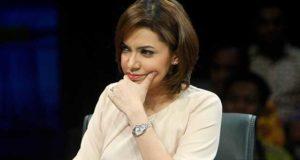 17 Tahun Berkarier Disini, Apa Alasan Najwa Shihab Resign?