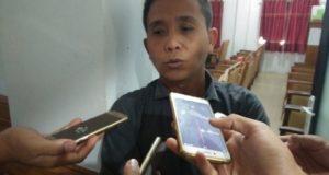 Ketua PKB Punya Peluang di Rekom Gerindra