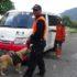 Hari Ke Lima Pencarian Korban Longsor, Polisi Kerahkan Anjing Pelacak