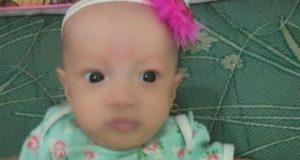 """Rieke Diah Pitaloka: Usut Tuntas Kematian Bayi Debora Dan Tindak Tegas Rumah Sakit """"Nakal"""""""