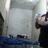 BNN Tasik Sidak Tes Urine Pegawai Satpol PP dan Damkar