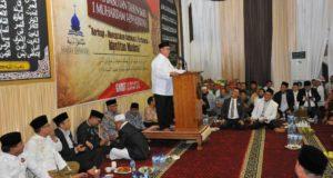 Tahun Baru Islam, Perbaikan Dari Waktu ke Waktu