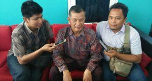Demokrat Kab Cirebon Belum Nyatakan Sikap Koalisi