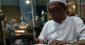 Desk Pilkada PKB Kantongi 11 Nama Bacawabup Pendamping Kang Luthfi