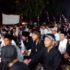 Masyarakat Kampung Pancasila akan Perjuangkan Tempat Tinggalnya