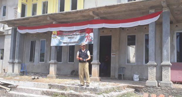 Desa Kertawangun Gunakan DD 2017 Untuk Kegiatan Ini
