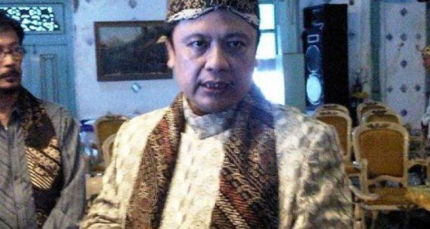 FKN 2017 Di Cirebon Kota Bakal Dihadiri Presiden Jokowi