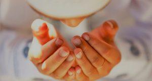 Ingin Akhir Tahun Hijriah Lebih Bermakna? Nah Berikut Doa & Artinya..