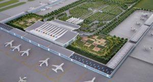 Bandara Kertajati Turut Atasi Ketimpangan Ekonomi Jawa Barat
