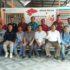 Demi Visi Pilkada Sukses, KPU Kabupaten Cirebon & Media Massa Teken MoU