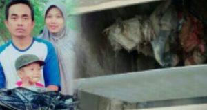 Viral Di Medsos Karyawan PT Mulia Keramik Tergiling Mesin, DPRD Desak Diusut Tuntas