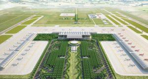 PT BIJB – Garuda Indonesia Group Jalin Kerjasama