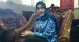 Perlu Pengawasan Ekstra, Kab Cirebon Berpotensi Rawan Penyebaran Narkoba