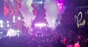 Lama Vakum, Mega Konser Padi Reborn Merupakan Semangat Baru Penggemarnya