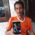 Merantau Ke Korea, TKI Asal Playangan Cirebon Meninggal Dunia