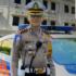 """Dua Minggu, 6.917 Pengandara Di Kab Bekasi """"Tertangkap"""" Melanggar Lalu Lintas"""