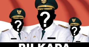 Pilkada Serentak 2018, KPU Banjar Baru Mau Konsolidasi Anggaran