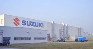 Setelah Honda dan Yamaha, Badai PHK Massal Kini Menerpa Suzuki Indonesia