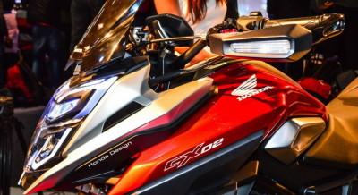 Honda-CX-02-Concept_07