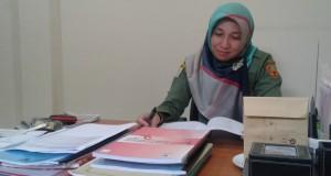 Horee…PIN di Kabupaten Cirebon Lampaui Target