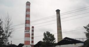 400 Perusahaan di Kabupaten Cirebon Tidak Memiliki Izin Lingkungan