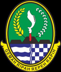 logo-pemprov-jabar