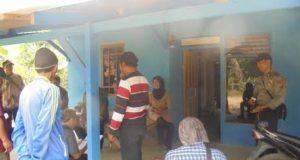 Humas PL: Tak Ada Intimidasi Saat Pendataan Warga di 3 Desa