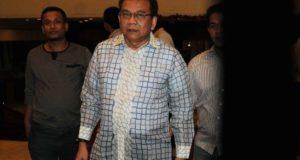 Gerindra Siap Cabut Sandiaga Uno dari Cagub DKI jika Berkoalisi dengan PDIP