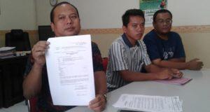 Tak Bisa Cetak e-KTP Sebulan, Kadisdukcapil Kabupaten Cirebon Minta Maaf