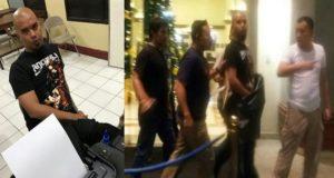 Timses: Penangkapan Ahmad Dhani Justru Bikin Dia Makin Dikenal